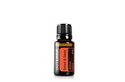 Doterra Smart & Sassy Oil