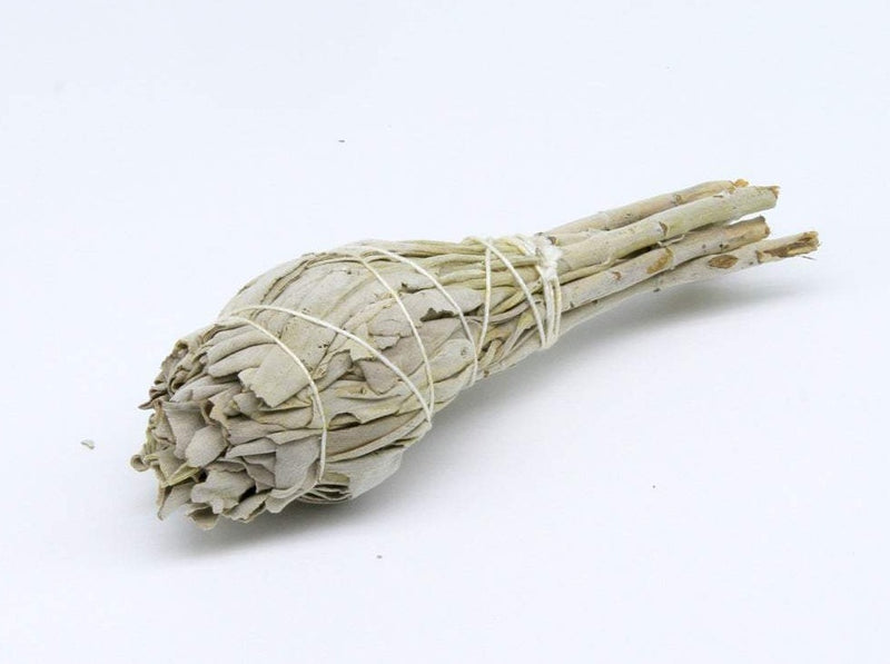 Incausa White Sage Smudge