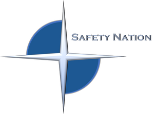 Safety Nation