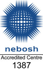 NEBOSH Revision Day NGC1