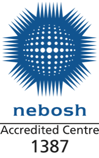 NEBOSH Environmental Management Certificate