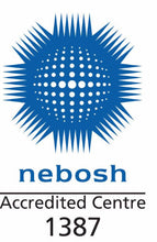 NEBOSH General Certificate in Occupational Health and Safety