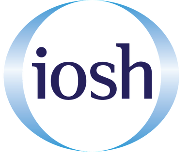 IOSH Managing Safely Refresher