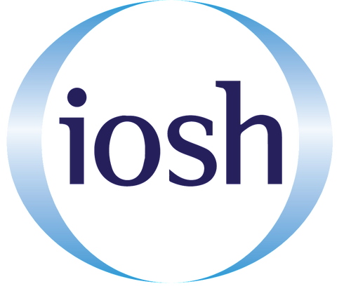 IOSH - Managing Safety