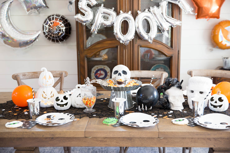 Spooky! Balloon Pack