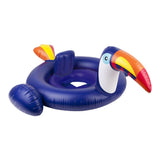 Baby Float Toucan