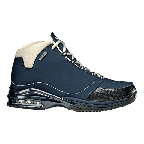 SIR SAFETY Providence Ankle High Naisten 21050