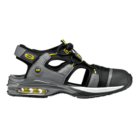 SIR SAFETY Horizon 21061