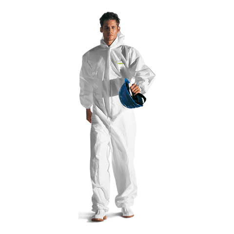 SIR SAFETY Chemtex Haalari 30220