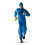 SIR SAFETY Chemical Tech Haalari 30248