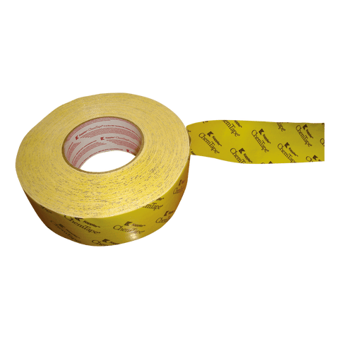 SIR SAFETY Chemtape 50metriä 30347