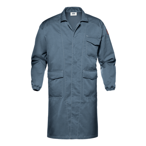 SIR SAFETY Meraclon Coat 30412