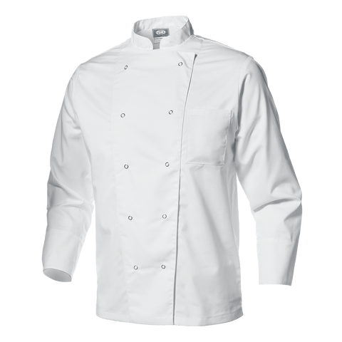 SIR SAFETY Reno Chef 30618B