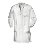 SIR SAFETY Lab Coat Miesten 30903