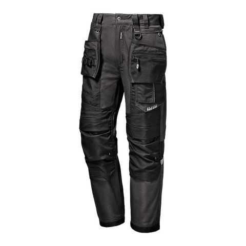 SIR SAFETY Heavy Denim 31114