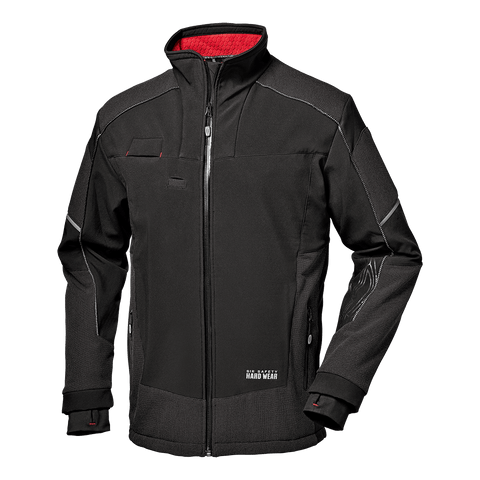 SIR SAFETY Shark Softshell 31147