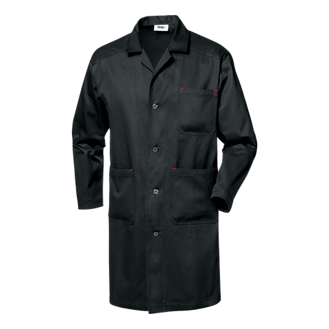SIR SAFETY Tech Coat 31202