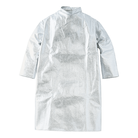 SIR SAFETY Proximity Coat 33106