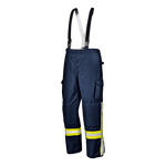 SIR SAFETY Firefighter Nomex 33223