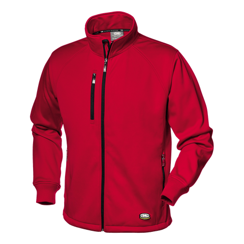 SIR SAFETY Navigator Blouson 33906