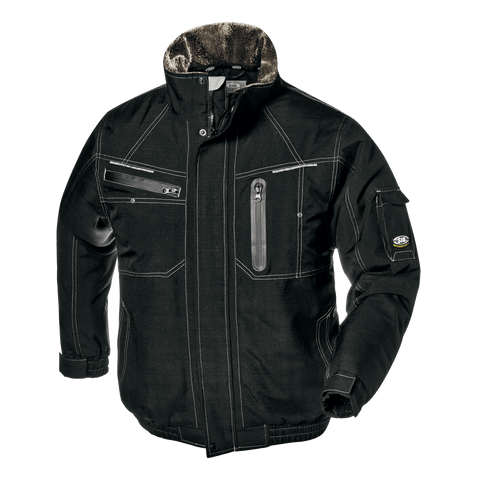 SIR SAFETY Blouson Fortune 34025