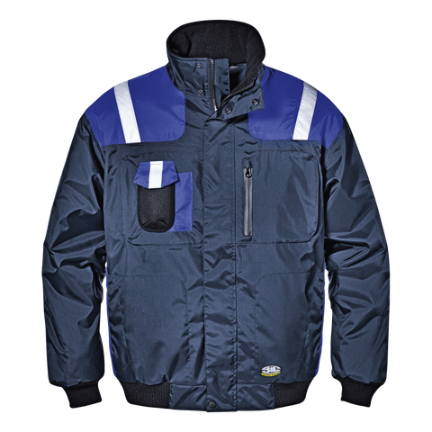 SIR SAFETY Blouson Wisper 34126