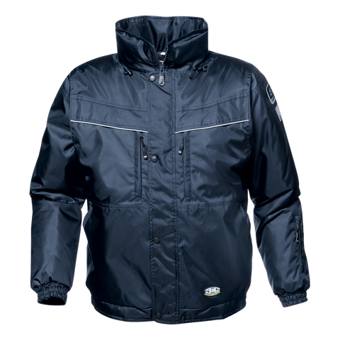 SIR SAFETY Blouson Airport 34130
