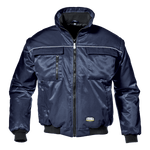 SIR SAFETY Blouson Patriot 34134