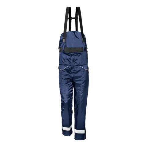 SIR SAFETY Opera Quark Haalari 34164 (-45°C)