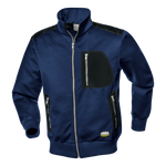 SIR SAFETY Blouson Murano 34510