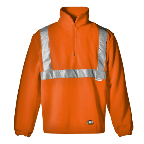 SIR SAFETY Dune Fleece 34517