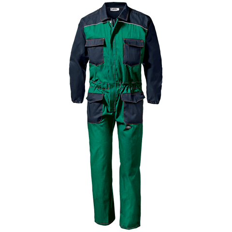 SIR SAFETY Polytech Color 35212NV