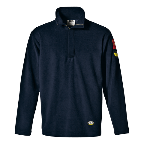 SIR SAFETY Palosuojattu Fleece 35270