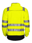 Projob 6303 Fleece