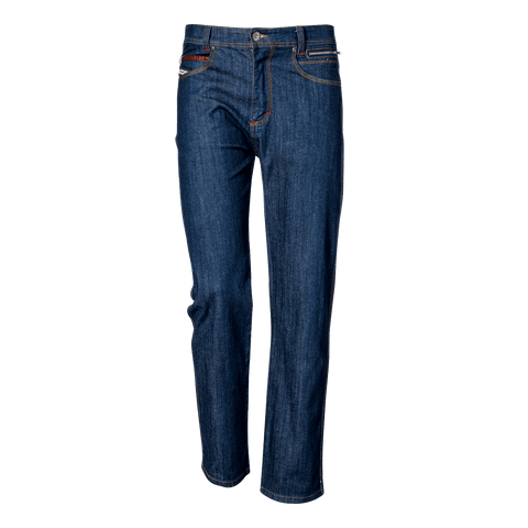 SIR SAFETY New Spirit Jeans 65320
