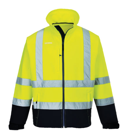 Portwest Softshell S425