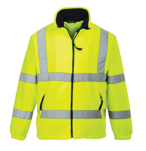 Portwest Polar-fleece F300