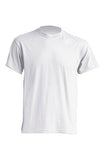 Miesten T-Shirt Regular