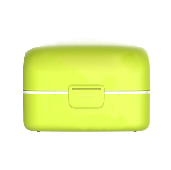 eSeasons 3 Compartment Bento Lunchbox