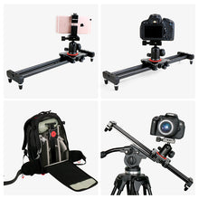 Ulanzi Track Dolly Slider