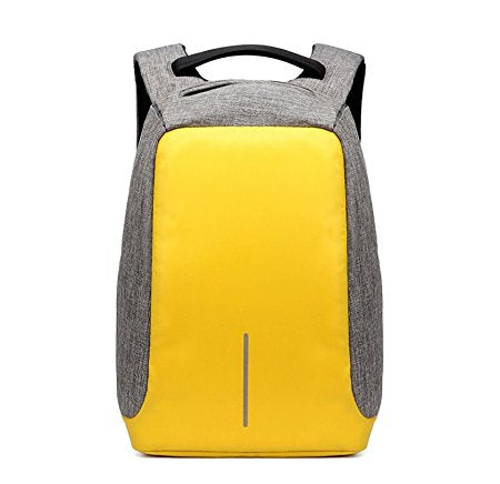 Where To Buy Anti-Theft Backpack In Philippines?