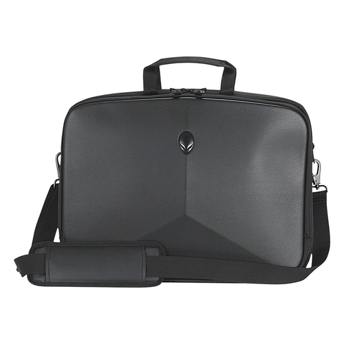 Alienware Vindicator Briefcase V2.0 - 17.3 Inch