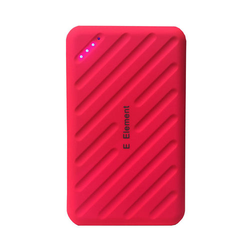 Element 12000mAh Power Bank