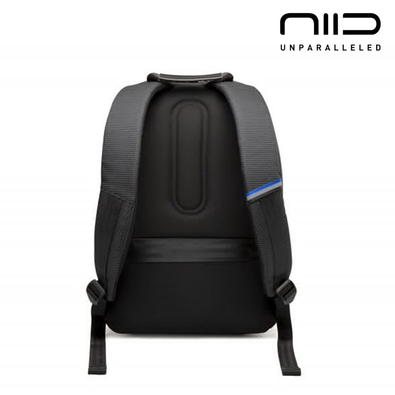 NIID Slash Lightweight Commuter Pack Backpack