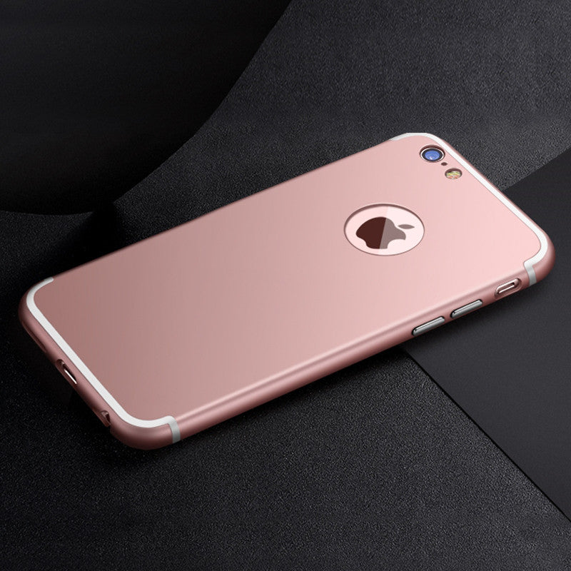 Re-Gen 3D Protective Case for iPhone 6 / 6S