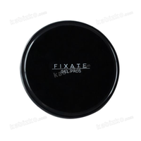 "Fixate Gel Pads ""Stick Anytime Anywhere"""