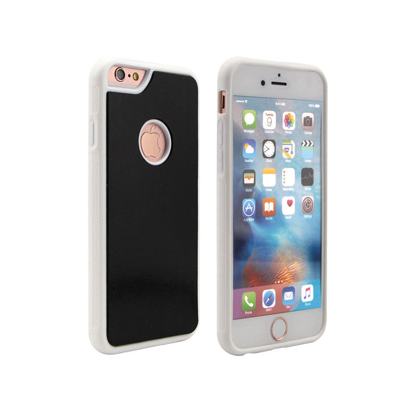 Anti-Gravity Protective Case for iPhone 6 / 6S