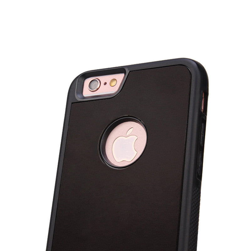 Anti-Gravity Protective Case for iPhone 7 Plus