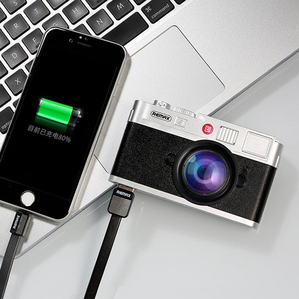 Remax Lycra Camera 10000mAh Power Bank