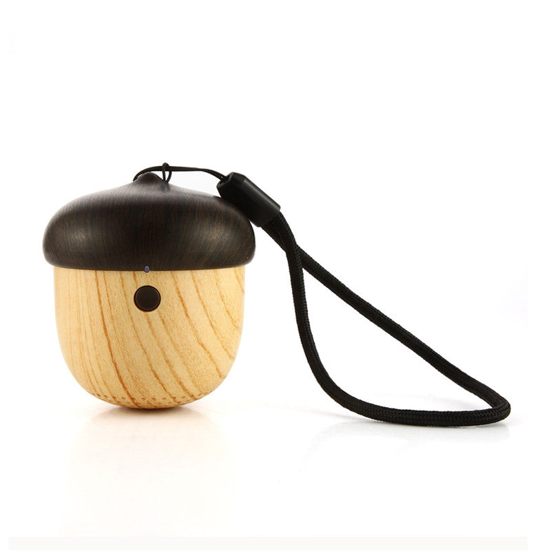 J2 Nut Wireless Bluetooth Speaker (Pre-order)